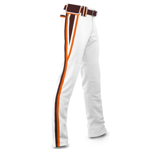 Clearance Men's Venom Pants