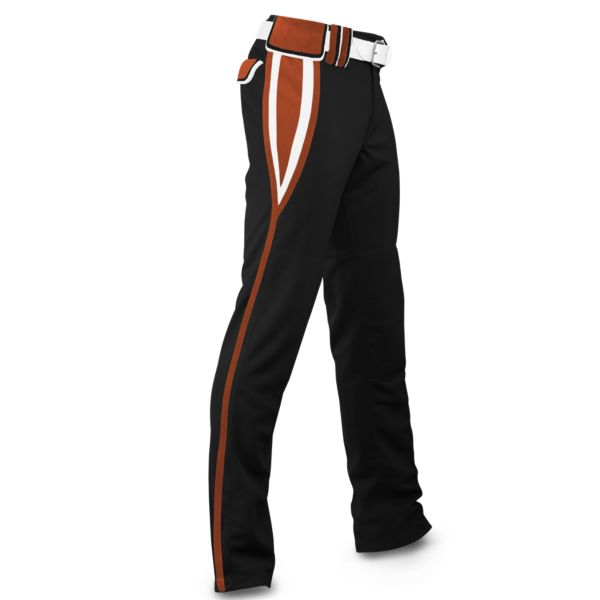Clearance Men's Vector Pants