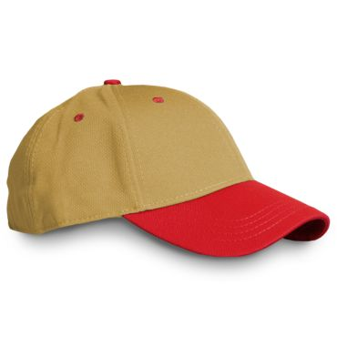 Clearance Boombah Premier Adjustable Hat