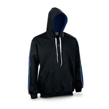 Men's Clearance Pro Fleece Varsity Hoodie