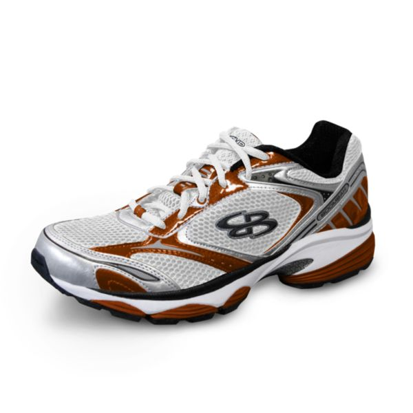 Clearance Reverence Training Shoe