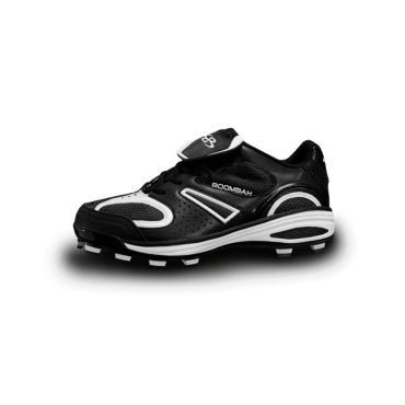 Clearance Vengeance 2 Molded Cleat