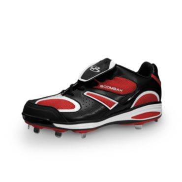 Clearance Vengeance 2 Metal Cleat