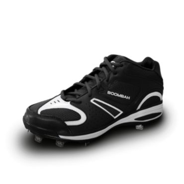 Clearance Vengeance 2 Metal Mid Cleat
