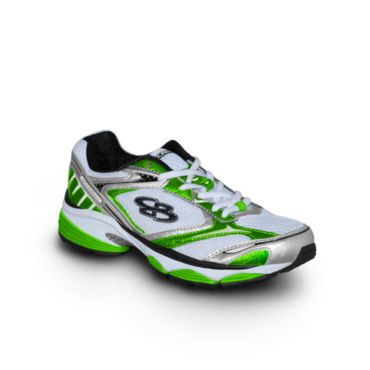 Clearance Women's Reverence Training Shoe