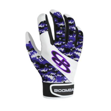 Clearance Torva Batting Glove 1260 Youth
