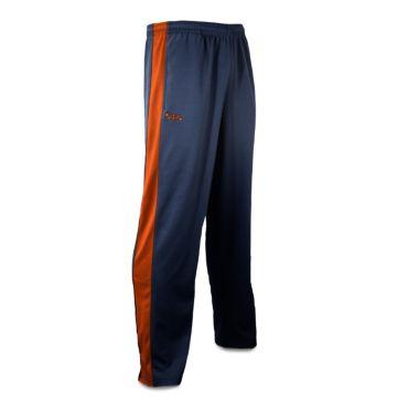 Men's Verge Striped Pant