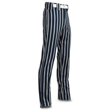 Clearance Men's Ultimate Thick Stripe Pants