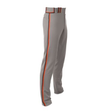 Men's C-Series Loaded Pants