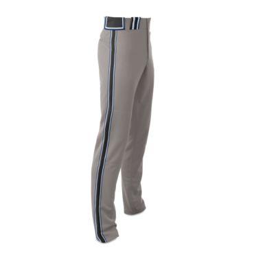 Men's C-Series Maxed Pants