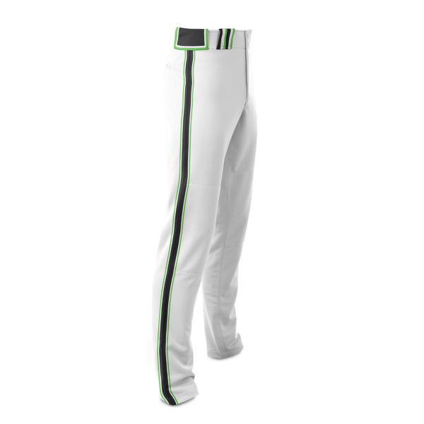 Men's C-Series Maxed Pants