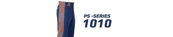 Custom PS Series Pant - 1010