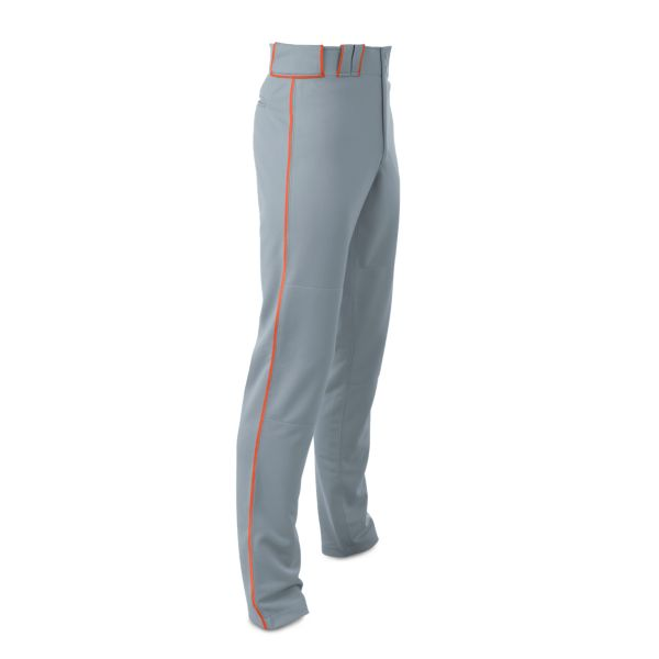 Men's C-Series Pipe Plus Pants