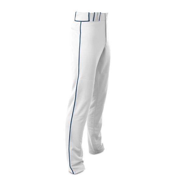 Men's C-Series Pipe Plus Pants