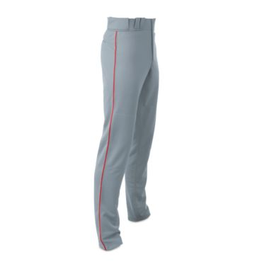 Men's C-Series Pipe Pants