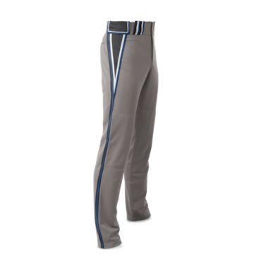 Men's C-Series Venom Pants