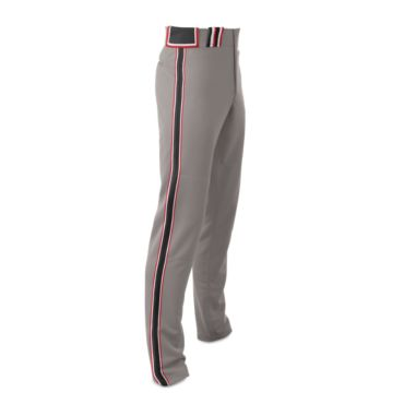 Youth C-Series Maxed Baseball Pants