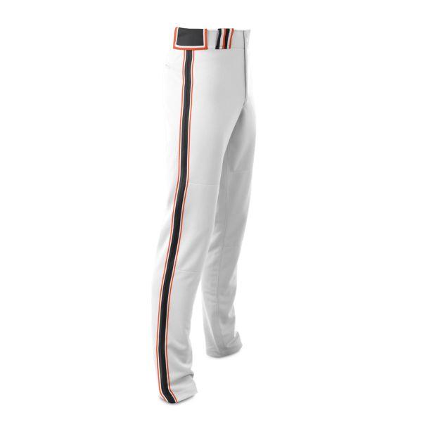 Youth C-Series Maxed Baseball Pants