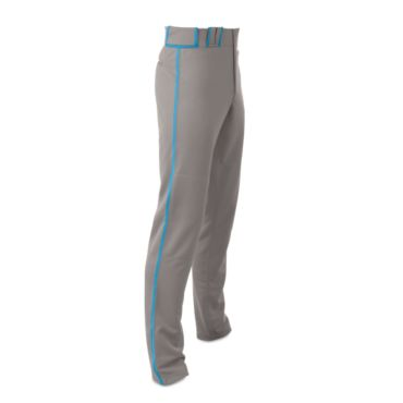 Youth C-Series Pipe Plus Baseball Pants
