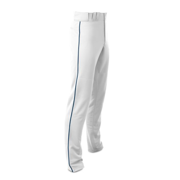 Youth C-Series Pipe Baseball Pants