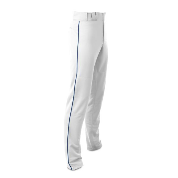 Youth C-Series Pipe Baseball Pants