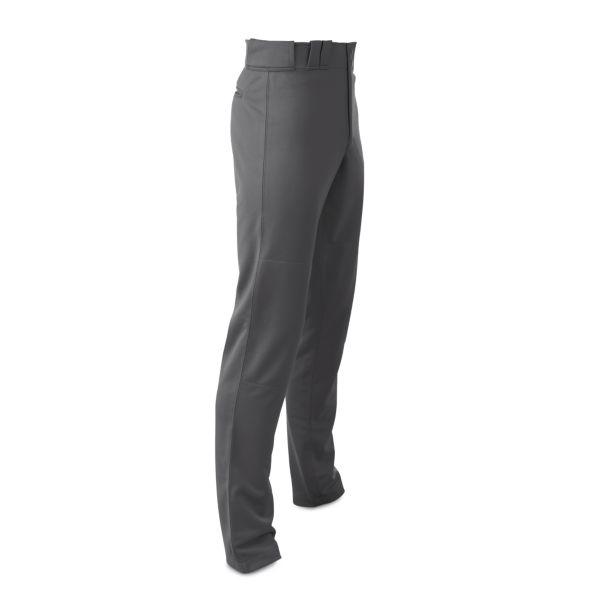 Youth C-Series Solid Baseball Pants