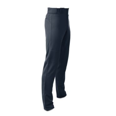 Youth C-Series Solid Baseball Pants