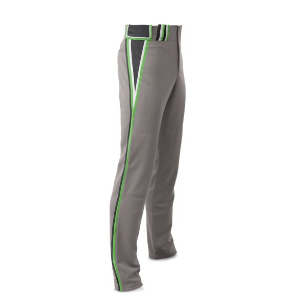 Youth C-Series Venom Baseball Pants