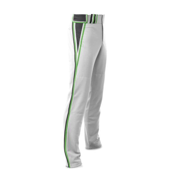 Youth C-Series Venom Baseball Pants