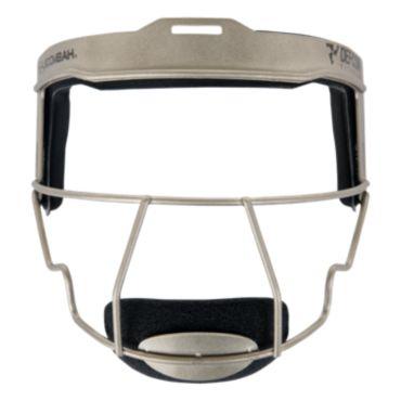 Boombah Defcon Titanium Fielder's Mask