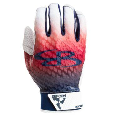 Adult Premium DPS Batting Glove