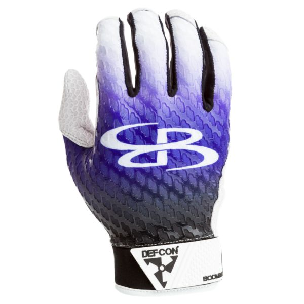 Youth Premium DPS Batting Glove