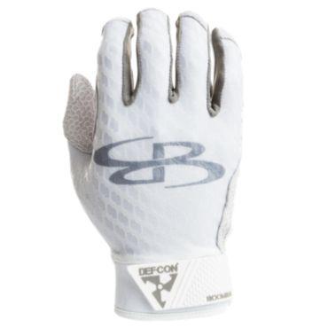 Youth Premium DPS Batting Glove