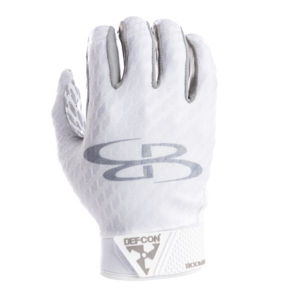 Men's DPS Ultra-Grip Receiver Gloves