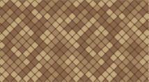 Boombah Custom Luggage Pattern