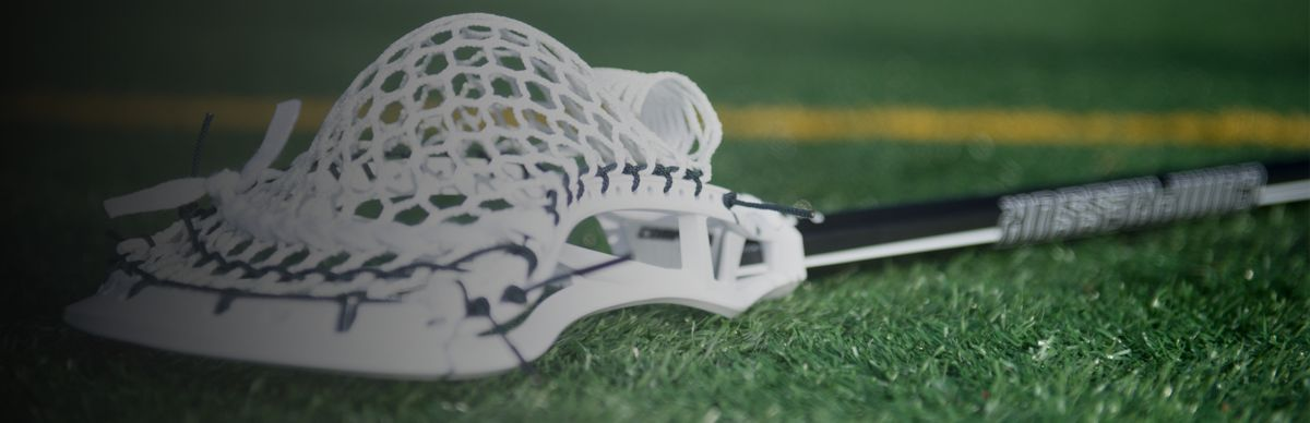 choosing a lacrosse stick