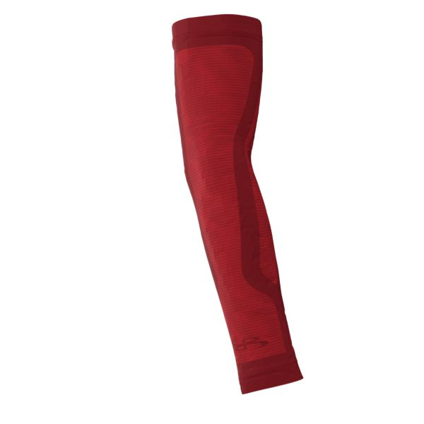 Guard Arm Sleeve Red