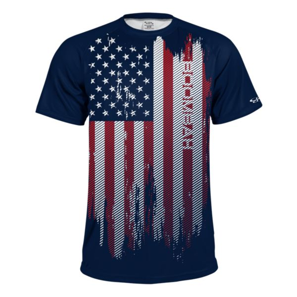 Men's USA United Shirt