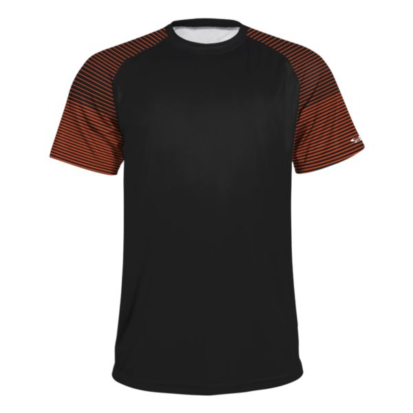 Men's Archer Shirt