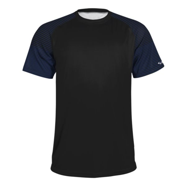 Men's Archer Density Performance Shirt