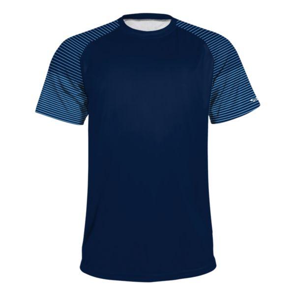 Men's Archer T-Shirt