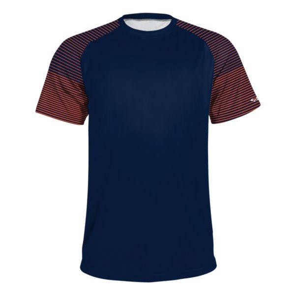 Men's Archer Shirt