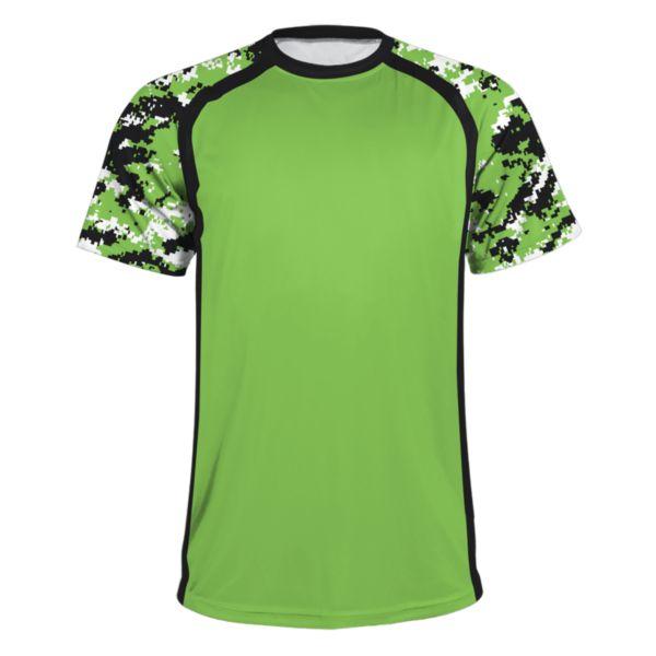Men's Atomic T-Shirt