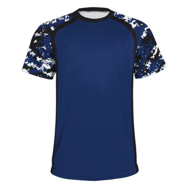 Men's Atomic Shirt