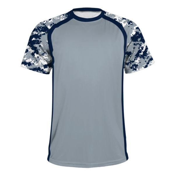 Men's Atomic Shirt