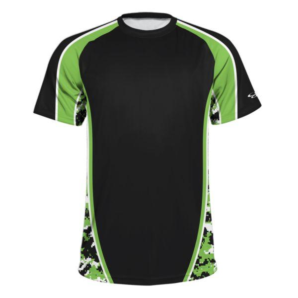 Men's Speed Camo Shirt