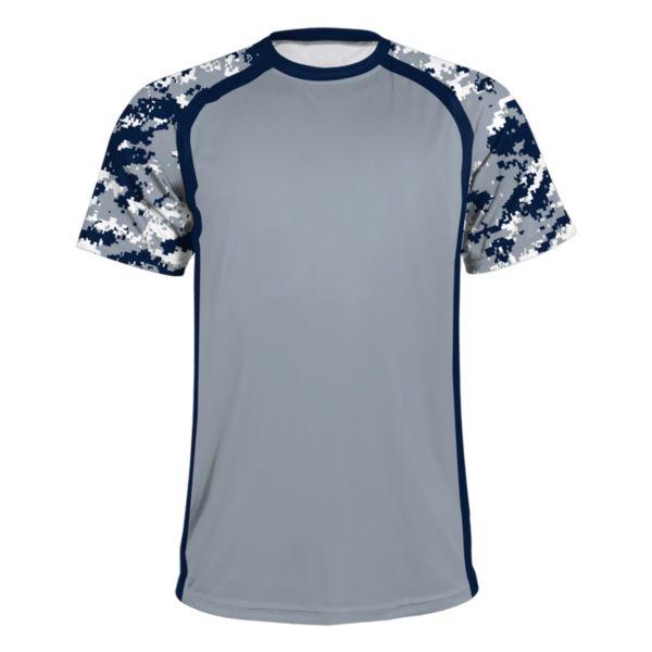 Youth Atomic T-Shirt