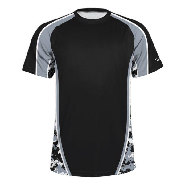 Youth Speed Camo T-Shirt