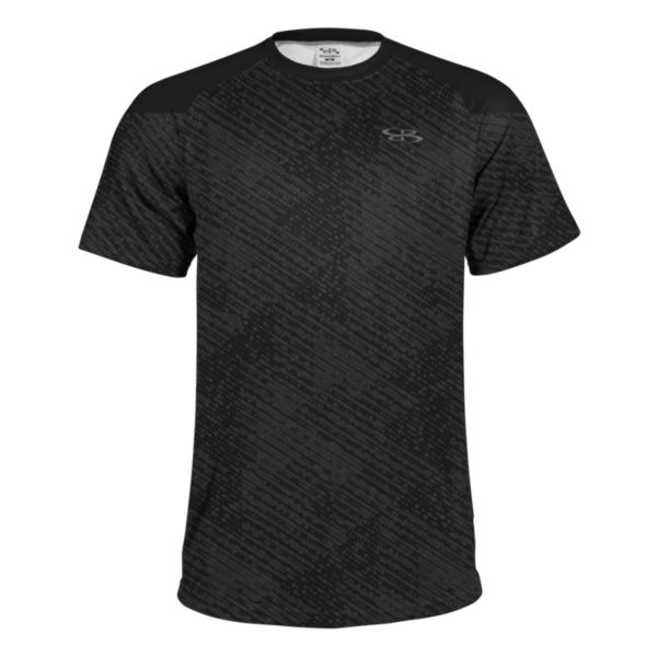 Men's Performance Shirt