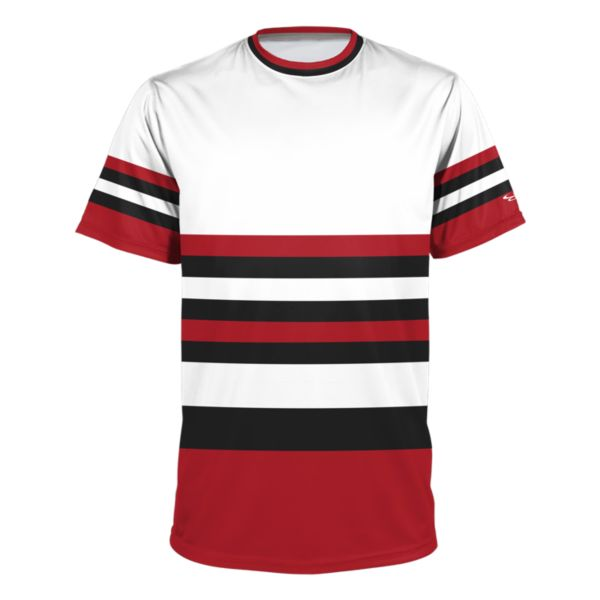 Men's Fielder Performance Shirt